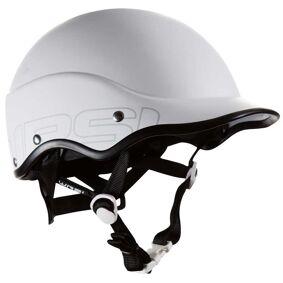 WRSI Trident Helmet ghost S/M