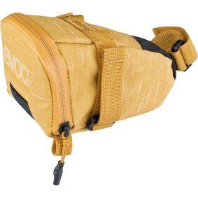 EVOC Seat Bag Tour loam L