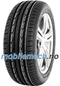 Milestone Green Sport ( 145/80 R10 69S )