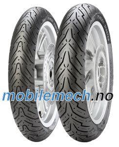 Pirelli Angel Scooter ( 3.00-10 RF TL 50J bakhjul, forhjul )