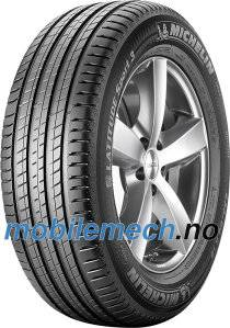 Michelin Latitude Sport 3 ( 225/55 R19 99V DT1 )