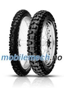 Pirelli MT21 Rallycross ( 120/80-18 TT 62R bakhjul, M/C )