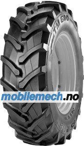 Trelleborg TM600 ( 460/85 R38 149A8 TL dobbel merking 146B )