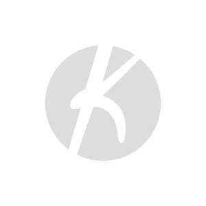 Axel grå - maskinvevd teppe