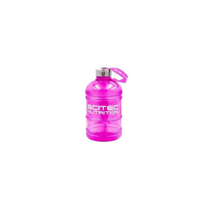 Scitec Water Jug 1000ml