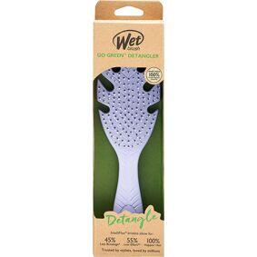 WetBrush ,  WetBrush Hårbørster