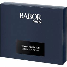 Babor Travel Set, 4 pcs Babor Ansikt