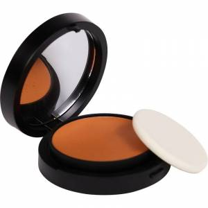 Youngblood Mineral Radiance Crème Powder Foundation, 7 g Youngblood Foundation