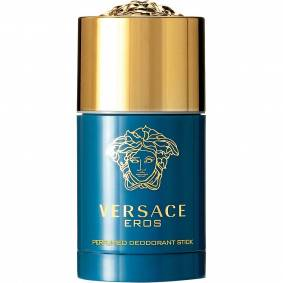 Versace Eros Deostick, 75 ml Versace Deodorant