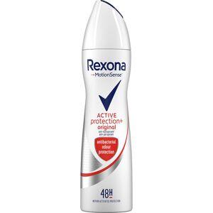 Rexona Deo Spray Active Shield, 150 ml Rexona Deodorant