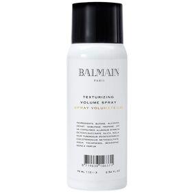 Balmain Hair Couture Balmain Texture Volume Spray, 75 ml  Balmain Hair Couture Hårspray