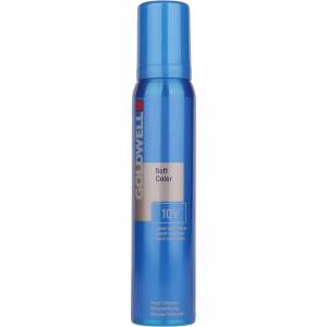 Goldwell Colorance Soft Color, 125 ml Goldwell Toning