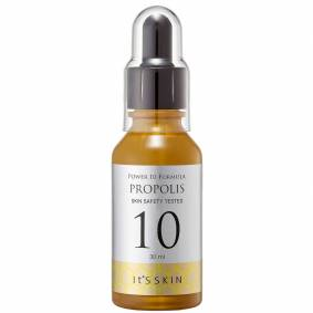 It'S SKIN Power 10 Formula Propolis, 30 ml It'S SKIN Serum & Olje