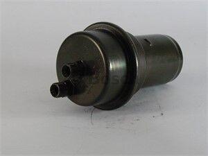 Trykktank, drivstofftrykk