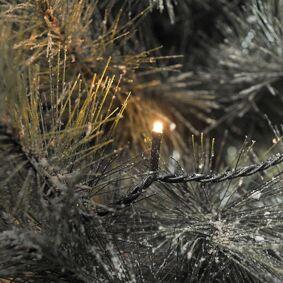 Konstsmide 6544-870 Lysslynge 27,93 m, 400 stk. LED