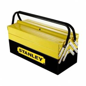 Stanley 1-94-738 Verktøykasse