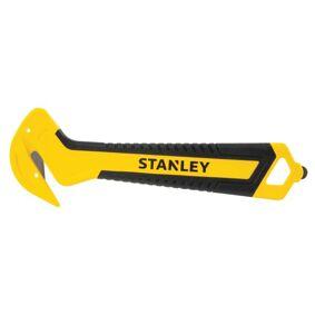 Stanley STHT10356-0 Sikkerhetskniv enskjærs, krok