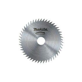 Makita 792259-0 Sagklinge 50T