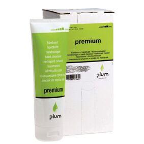 Plum Premium Håndrens 1400 ml, bag-in-box