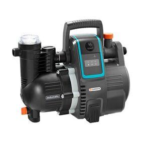 Gardena Smart 5000/5E Trykkpumpe