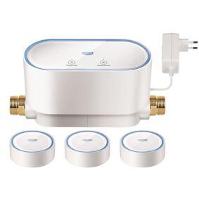 Grohe Sense Kit Vannfeilbryter med 3 sensorer