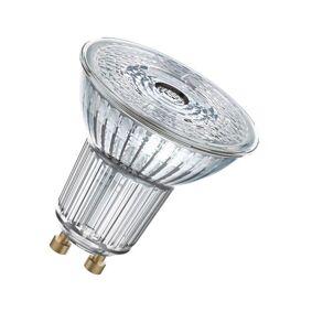 Osram PARATHOM PAR16 35 LED-lampe 36° 3,7 W/3000 K