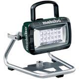 Metabo BSA 14.4-18 LED Arbeidslampe uten batteri og lader