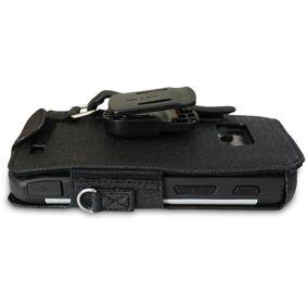 Handheld NX9-2021 Koffert