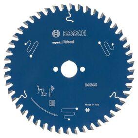 Bosch 2608644060 Expert for Wood Sagklinge 48T