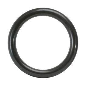 Milwaukee 4932471660 O-ring 50-70 mm