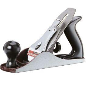 Stanley 1-12-204 Handyman Høvel med plan såle 250 x 50 mm