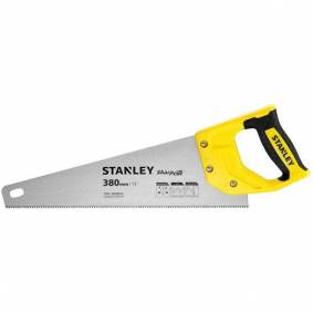 Stanley STHT20366-1 Håndsag 7 TPI 380 mm