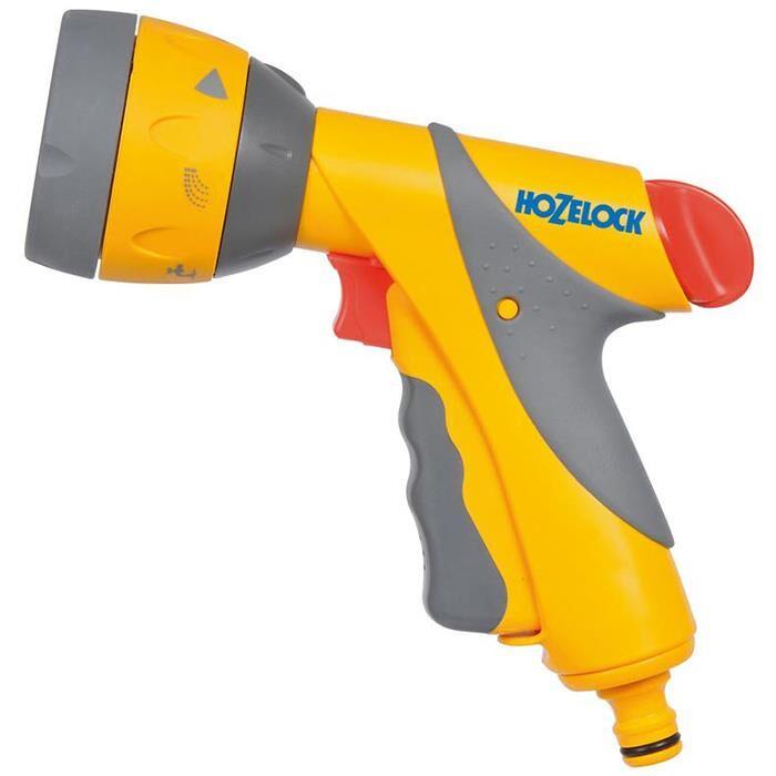 Hozelock Multi Spray Plus Vanningspistol