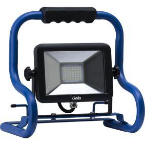 Gelia 4075203011 Arbeidslampe 30 W, 2400 lm