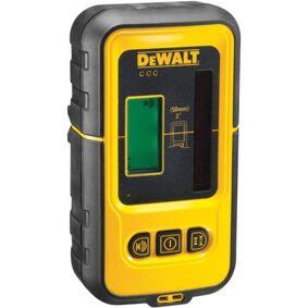 Dewalt DE0892 Lasermottager