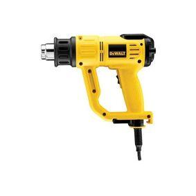 Dewalt D26414 Varmluftspistol 2000 W