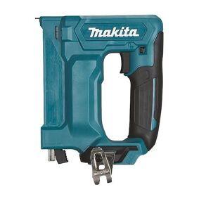 Makita ST113DZ Stiftepistol uten batterier og lader
