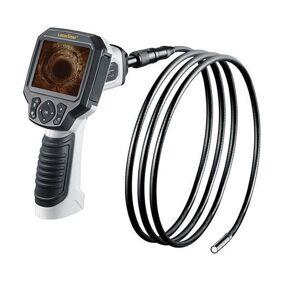 Laserliner VideoFlex G3 XXL Inspeksjonskamera