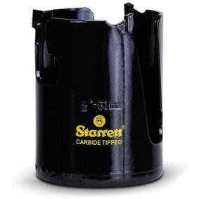 Starrett Multi Purpose Hullsag 111 mm