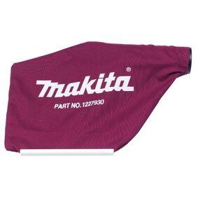 Makita 122793-0 Støvsugerpose