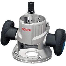 Bosch GKF 1600 Kopienhet