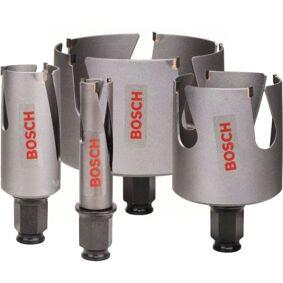 Bosch Multi Construction Hullsag 50mm