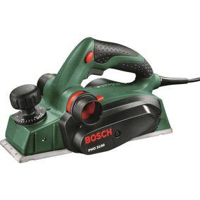 Bosch DIY PHO 3100 Elektrisk høvel