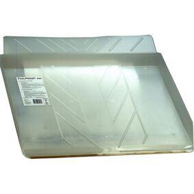 Tollco 3008030041 Dryppebrett for oppvaskmaskinene 45x60 cm