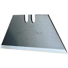 Stanley 0-11-921 Knivblad 5-pakning