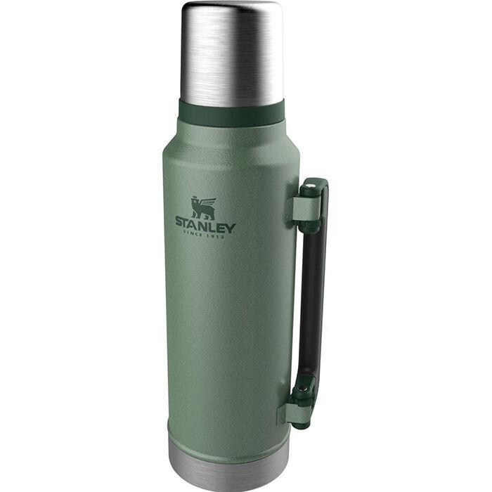 Stanley Classic Vacuum Bottle Termos 0,7 liter