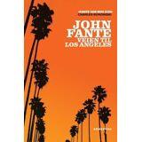 John Fante Veien til Los Angeles