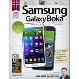 Holdit Stockholm Tropicat Samsung Galaxy S9
