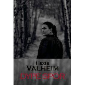 Hege Gjerde Valheim Dype spor
