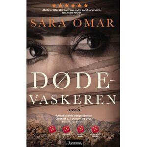 Sara Omar Dødevaskeren